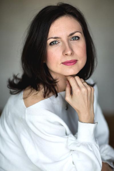 Magdalena Zysiak